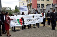 KLRC-Chairman-with-Hon-Muthoni-flag-off-the-data-collection-initiative-on-intersex-persons