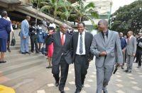 kenya-law-reform-commission-launch-at-kicc-01