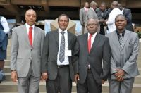 kenya-law-reform-commission-launch-at-kicc-02