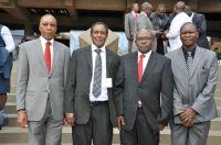 kenya-law-reform-commission-launch-at-kicc-02
