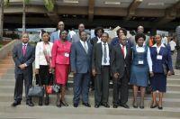 kenya-law-reform-commission-launch-at-kicc-03