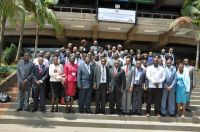 kenya-law-reform-commission-launch-at-kicc-04