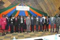 kenya-law-reform-commission-launch-at-kicc-05