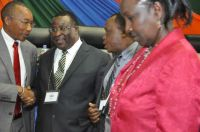 kenya-law-reform-commission-launch-at-kicc-06