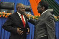 kenya-law-reform-commission-launch-at-kicc-07