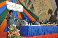 kenya-law-reform-commission-launch-at-kicc-08