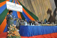 kenya-law-reform-commission-launch-at-kicc-08