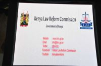 kenya-law-reform-commission-launch-at-kicc-09