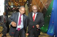 kenya-law-reform-commission-launch-at-kicc-10