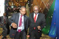 kenya-law-reform-commission-launch-at-kicc-10