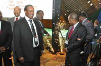 kenya-law-reform-commission-launch-at-kicc-11