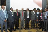 kenya-law-reform-commission-launch-at-kicc-12