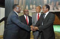 kenya-law-reform-commission-launch-at-kicc-13