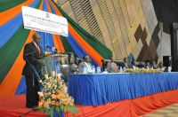 kenya-law-reform-commission-launch-at-kicc-14