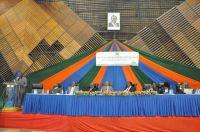 kenya-law-reform-commission-launch-at-kicc-15