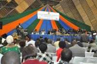 kenya-law-reform-commission-launch-at-kicc-16