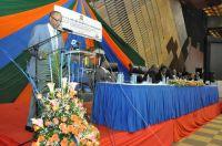 kenya-law-reform-commission-launch-at-kicc-17