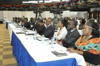 kenya-law-reform-commission-launch-at-kicc-18