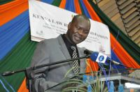 kenya-law-reform-commission-launch-at-kicc-19