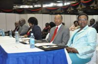 kenya-law-reform-commission-launch-at-kicc-20