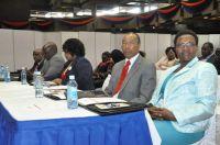 kenya-law-reform-commission-launch-at-kicc-20
