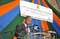 kenya-law-reform-commission-launch-at-kicc-21