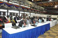 kenya-law-reform-commission-launch-at-kicc-22