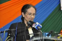kenya-law-reform-commission-launch-at-kicc-23