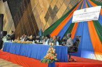 kenya-law-reform-commission-launch-at-kicc-24