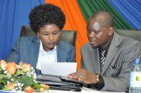 kenya-law-reform-commission-launch-at-kicc-25