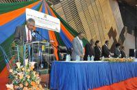 kenya-law-reform-commission-launch-at-kicc-26