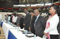kenya-law-reform-commission-launch-at-kicc-27