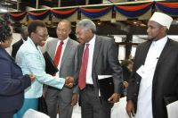 kenya-law-reform-commission-launch-at-kicc-28