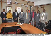 kisii-delegation-visits-klrc-02