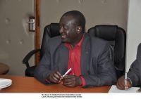 kisii-delegation-visits-klrc-07