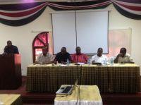 Mombasa-participants