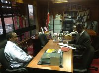 senator-kiraitu-visits-the-commission-01