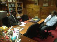 senator-kiraitu-visits-the-commission-02
